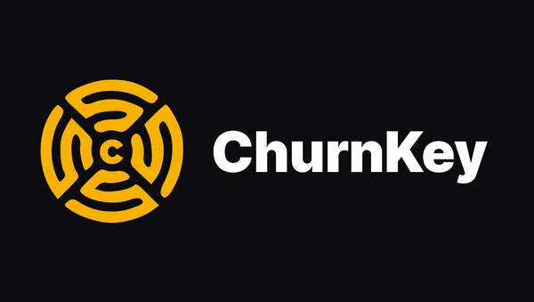 Improve Retention with ChurnKey